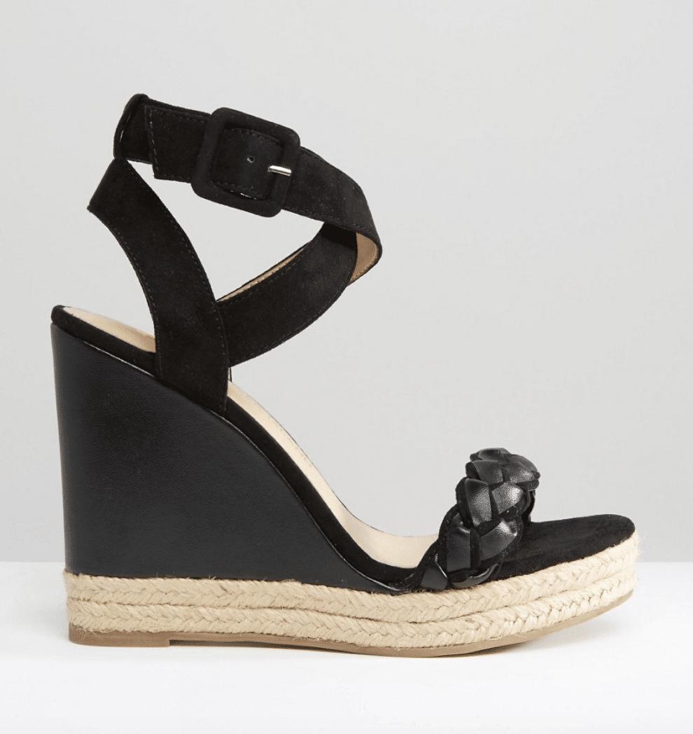 Fashion Sandals 2016