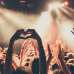 What to Wear to a Concert – Whatever Your Music Taste