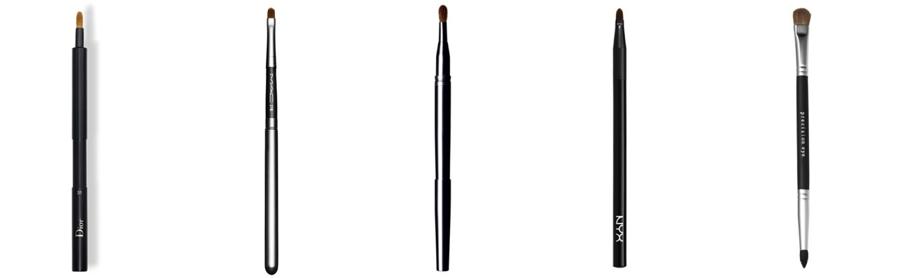 Best Lip Brush Make Up Tools Lipstick Shop Guide