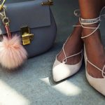 How to Wear Ballet Flats – Our Definitive Guide
