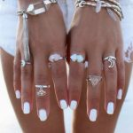 Top 10 Best White Nail Polish Products