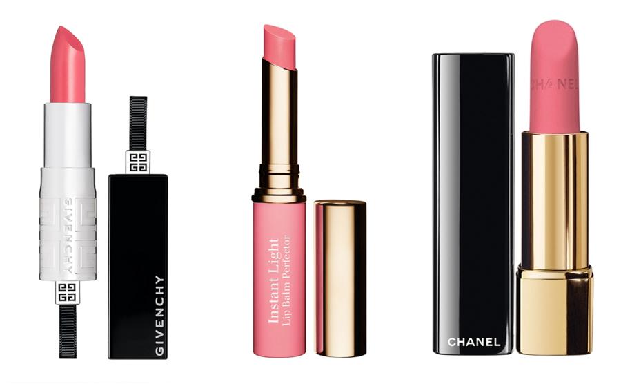 bubblegum-pink-lipstick-top-20-shop-beauty-makeup