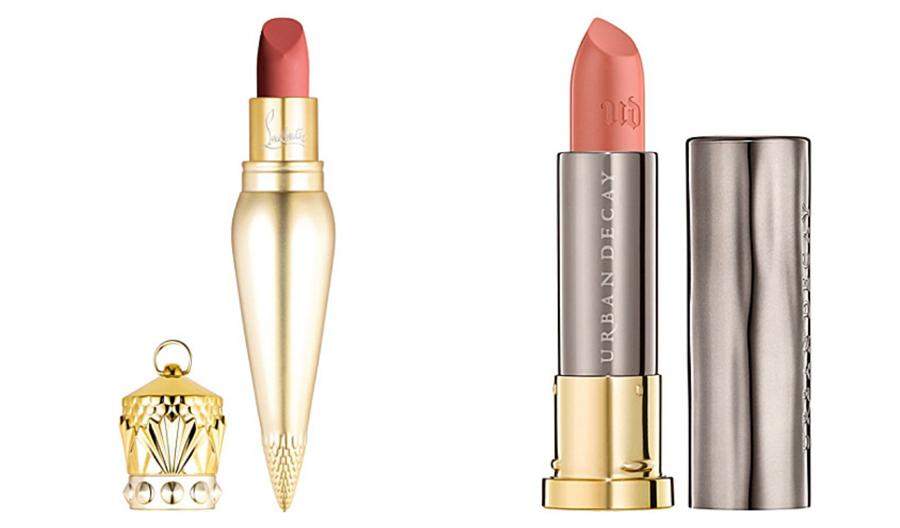 bubblegum-pink-lipstick-top-20-shop-beauty-makeup-louboutin-urban-decay
