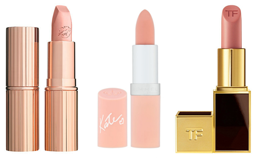 bubblegum-pink-lipstick-top-20-shop-beauty-makeup-nude