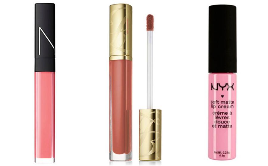 bubblegum-pink-lipstick-top-20-shop-beauty-makeup-sheer