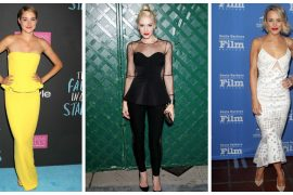 actresses-peplum-dresses-red-carpet