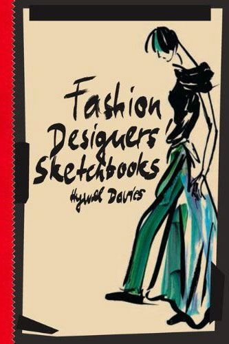 fashion-designers-sketchbooks-hywel-davies