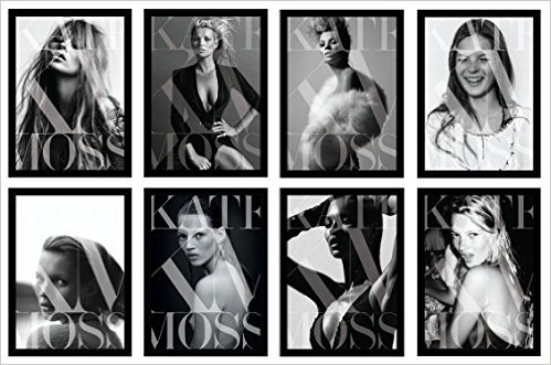kate-the-kate-moss-book