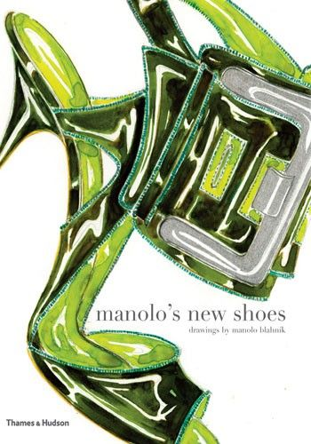 manolos-new-shoes-by-manolo-blahnik-and-suzy-menkes
