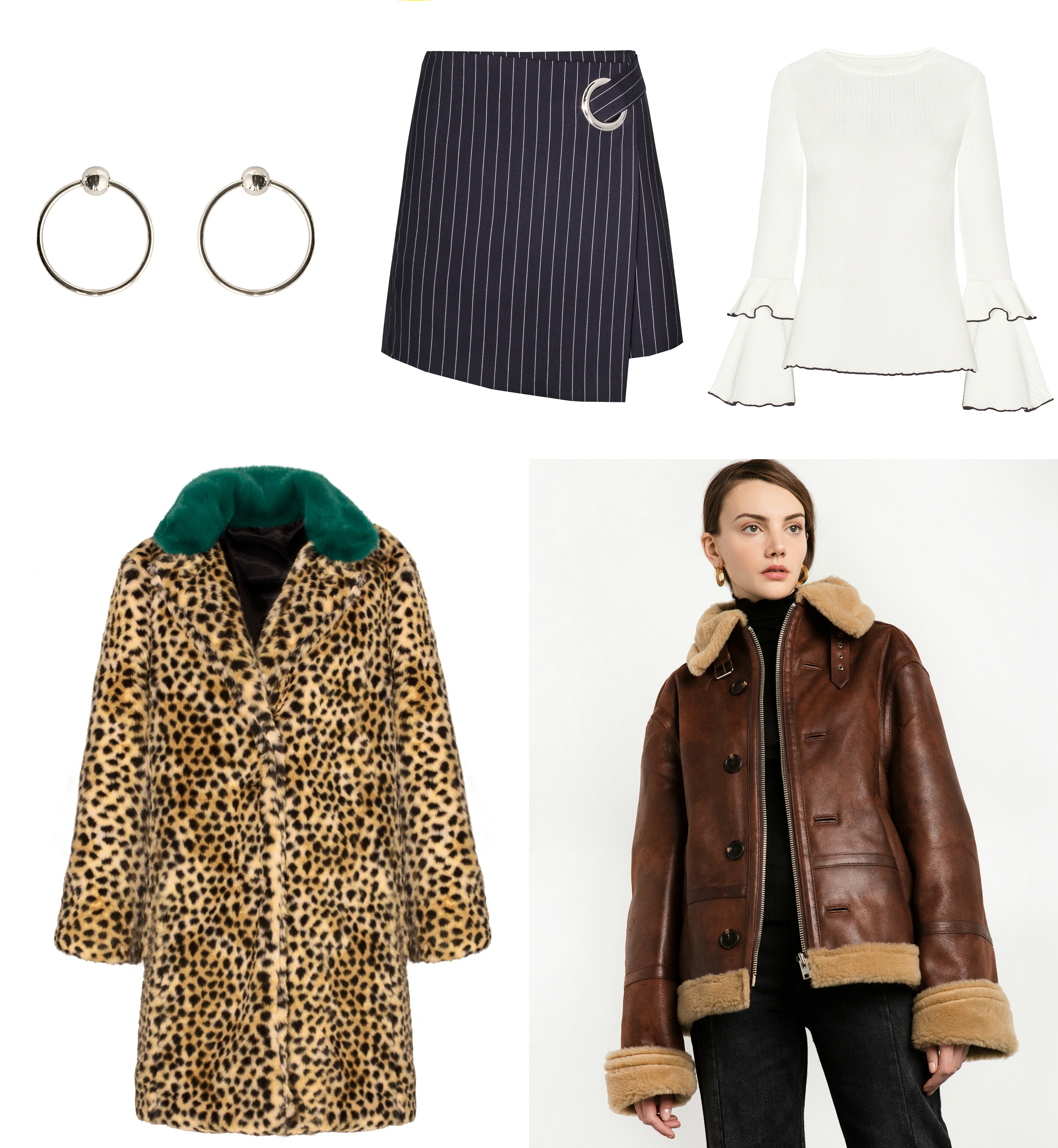 pixie-market 5 must haves