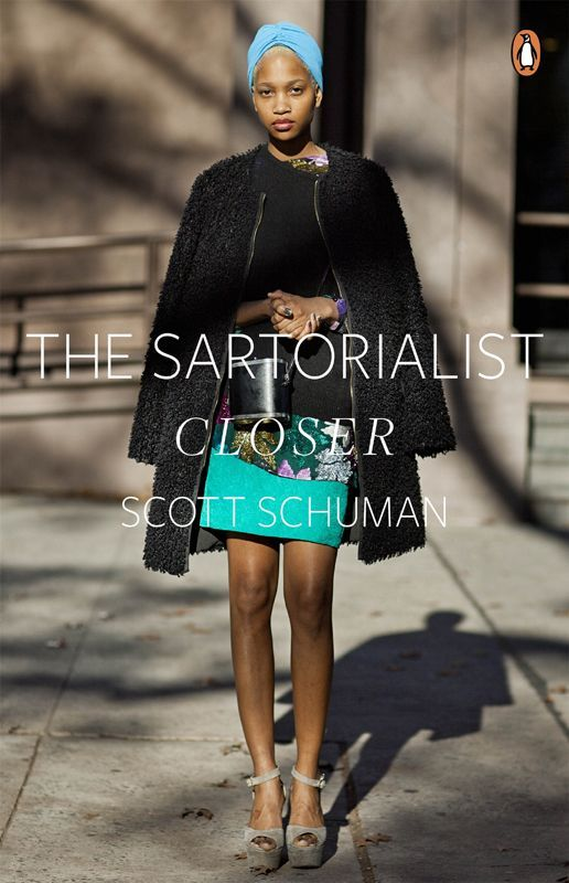 the-satorialist-closer-by-scott-schuman