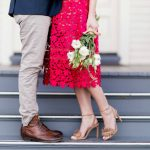 12 Casual Date Night Outfits