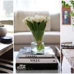 20 Best Fashion Coffee Table Books