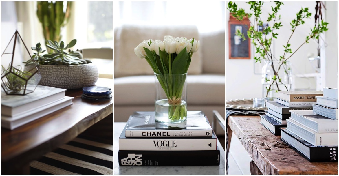 coffee table books 20 best fashion coffee table books alexie 30678