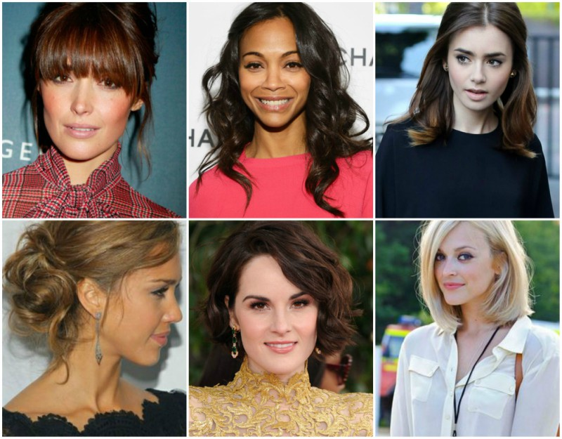 celebrity-hairstyles-grid