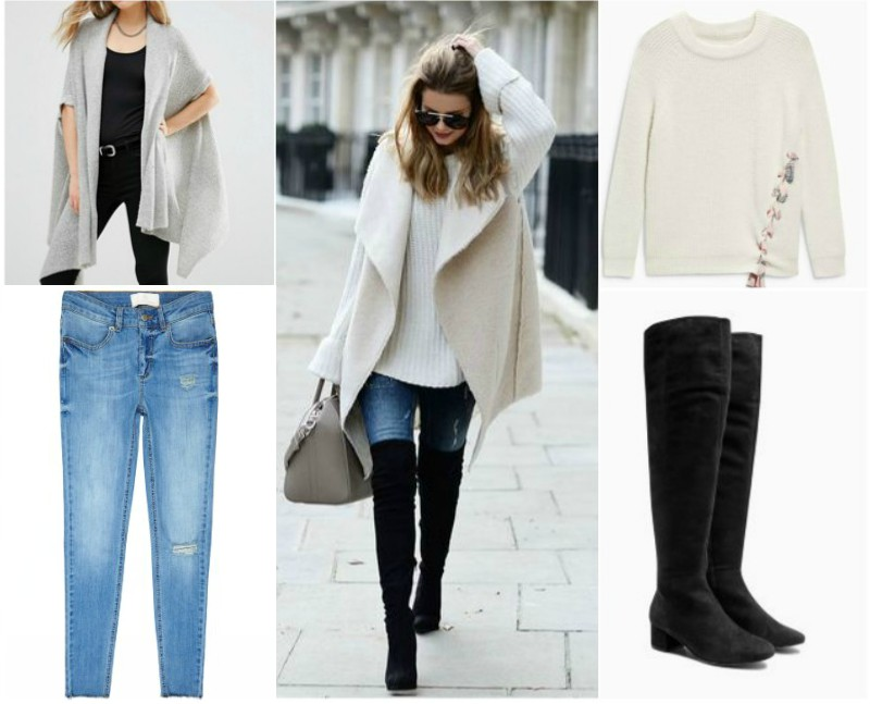 cosy-winter-date-outfit-grid
