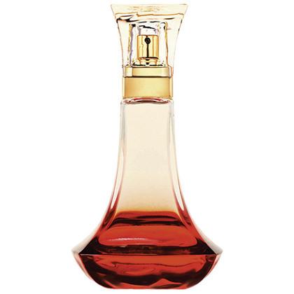 Heat by Beyonce Eau de Parfum