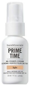 bareMinerals Prime Time BB Primer-Cream Daily Defense