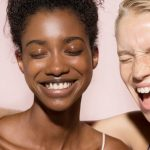 The Best BB Creams for All Budgets and Skin Types