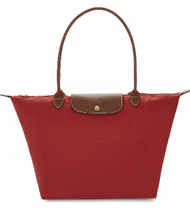 Longchamp Le Pliage Large Shopper