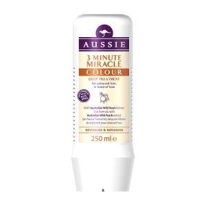 Aussie Colour Leave in Conditioner