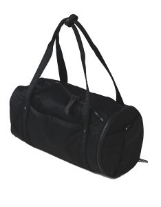 Lululemon Run Ways Duffel £118