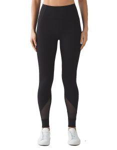Lululemon Hot Like Agni Pant £108
