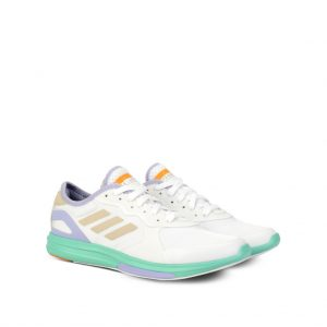 yvori running shoes stella mccartney adidas