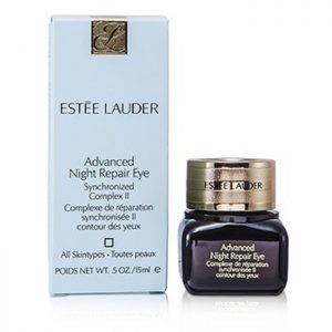 Estee Lauder Advanced Night Repair Eye Synchronized Complex II