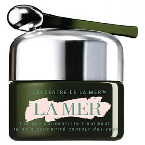 La Mer's The Eye Concentrate