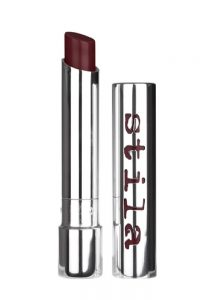 Stila Colour Balm Lipstick in Brigitte