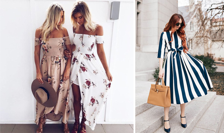 Wedding Guest Dresses Dos Don'ts Casual