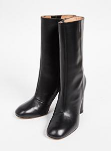Matiko - Miraval Boots