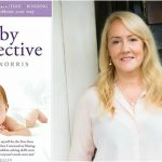 Review: The Baby Detective by Sarah Norris