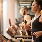 5 Reasons Going to the Gym in the Morning is the Best Time of Day